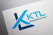 I will Design a Logo for you which describes your identity 11 - kwork.com