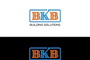 I create a logos in accordance with the wishes of the customer 14 - kwork.com