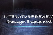 I will make powerpoint presentations and assignment as per your needs 11 - kwork.com