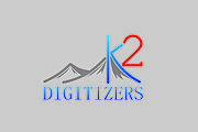 I will design beautiful and stylish logo for your business 13 - kwork.com