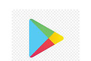 I Will Publish Android Apps On Google Play Store With Full Privacy 6 - kwork.com
