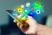 I will implement an iOS application according to your requirements 5 - kwork.com