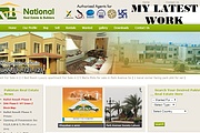I will create a wordpress website for your business 5 - kwork.com