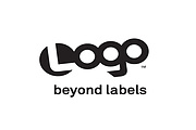 Express Your Work by Logo or Design, Make the perfect Logo 5 - kwork.com
