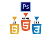 Convert psd or image to fully responsive html and css 6 - kwork.com