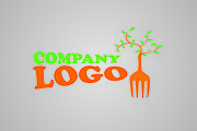 I will design beautiful and stylish logo for your business 11 - kwork.com