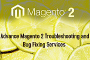 I will develop luxury and professional Magento 2 Website 6 - kwork.com