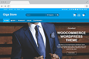 I will create a profession wordpress website with SEO and chatbot 9 - kwork.com