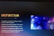 I will make powerpoint presentations and assignment as per your needs 7 - kwork.com