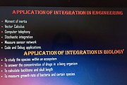 I will make powerpoint presentations and assignment as per your needs 9 - kwork.com
