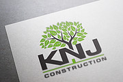 I will Design a Logo for you which describes your identity 10 - kwork.com
