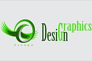 I will design beautiful and stylish logo for your business 8 - kwork.com