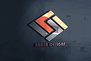 I Will Design Creative 3 Logo With All Files In 48h 4 - kwork.com
