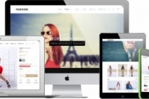 I Will Provide a Never Ending Shopify Trial Account 4 - kwork.com