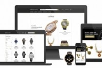 Create an online store on the popular CMS OpenCart 4 - kwork.com