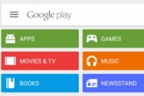 Publish your application in google play to your account 3 - kwork.com