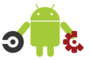 Publish a mobile app on Google Play to our account 4 - kwork.com