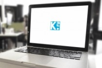 I Will Design An Amazing Favicon Within 24hrs 6 - kwork.com