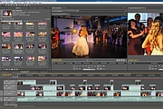 Editing and video processing 4 - kwork.com