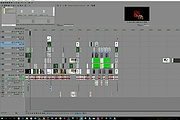 Editing and video processing 5 - kwork.com