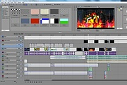Editing and video processing 6 - kwork.com