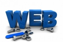 The creation of any complexity and purpose of the website 3 - kwork.com