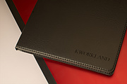 High-quality layouts for Your corporate style 15 - kwork.com