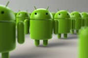 I will create an Android application 4 - kwork.com