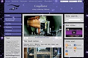 I will change the look of your website pages as you wish 4 - kwork.com