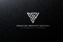 I Will Design Clever Monogram Logotype With Unlimited Revisions 4 - kwork.com
