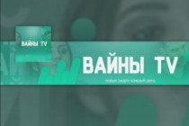 Шапка для канал YouTube. 3 Варианта оформления для канала YouTube 5 - kwork.ru