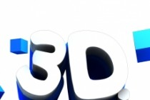 I'll make a 3D Preview for your videos on Youtube 4 - kwork.com