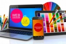 Creating sites for you 5 - kwork.com